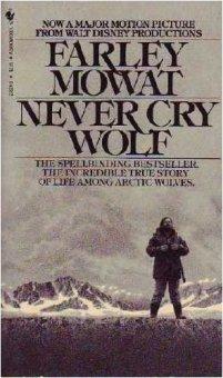 nevercrywolf
