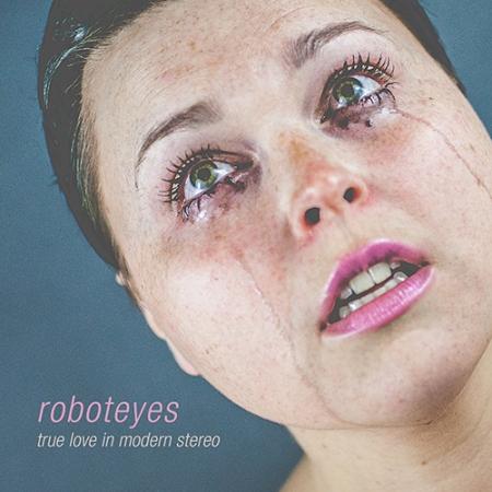 roboteyes_press_photo