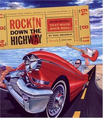 RocknHighway