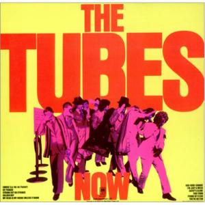 Tubes Now