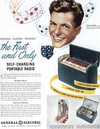 1946selfchargingportableradio