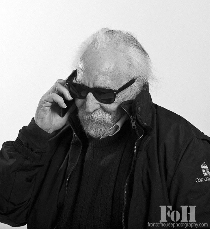 Bob Segarini* Segarini - On The Radio