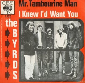 Byrds-Mr-Tambourine-Man-45