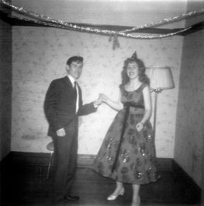 Dad_Mom_1959