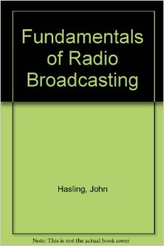 fundamentalsofbroadcasting