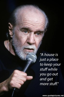 george_carlin_house stuff1