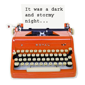 -it-was-a-dark-and-stormy-night