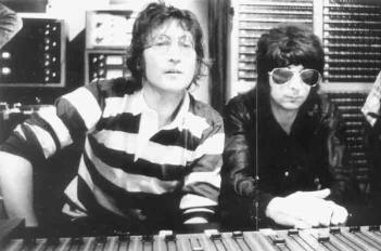 John and Phil