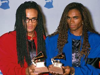 Milli Grammys