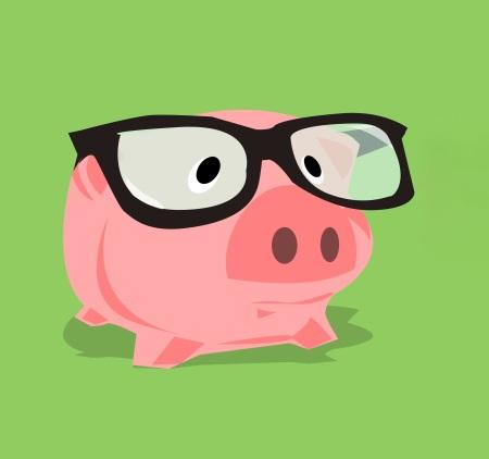 PigPicForFebDBAWIS