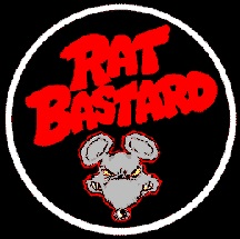 ratbastard