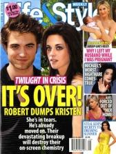 Robert-Pattinson-Kristen-Stewart-2