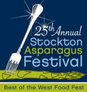 stockton-asparagus-festival-25th-anniversary_medium