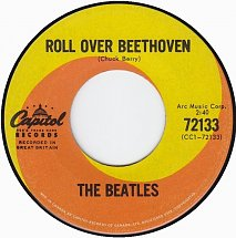 the-beatles-roll-over-beethoven-capitol-s