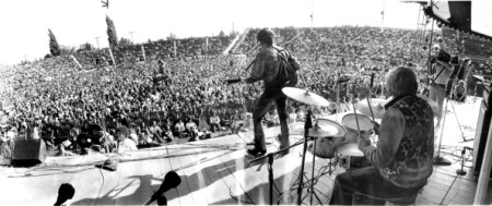 Toronto Rock and Roll Revival