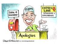 tiger-apologies-web