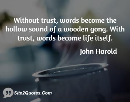 trust-quotes-john-harold-623