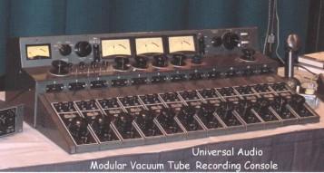 ua_modular_console