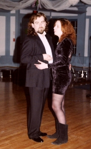 WeddingCouple_March15_1996c