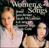 Women_&_Songs