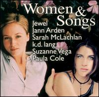 Women_&_Songs