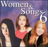 Women_&_Songs_6