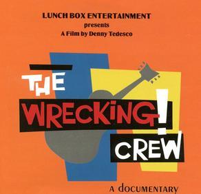 WreckingCrewCover001