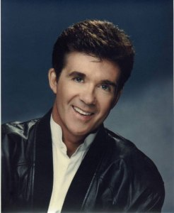 alan-thicke- with great hair