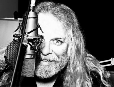 Dave Beatty - QED Studios