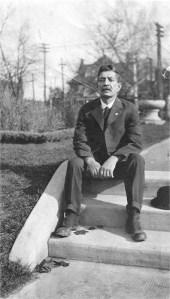 David Joseph Blanchard Booth_1890sb