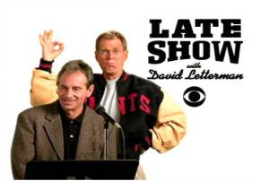 earl_mann_with_david_letterman