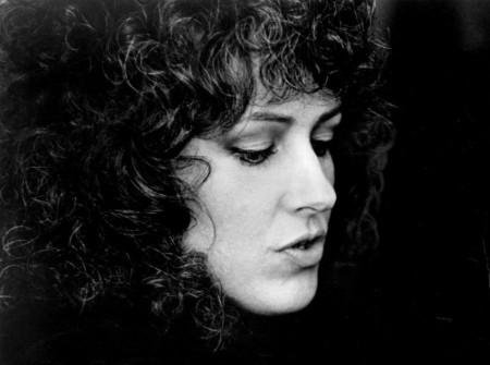 Grace Slick_1976