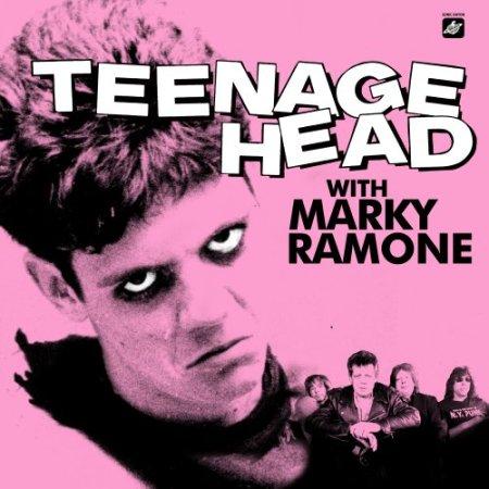 Head and Ramone