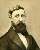 Henry_David_Thoreau_