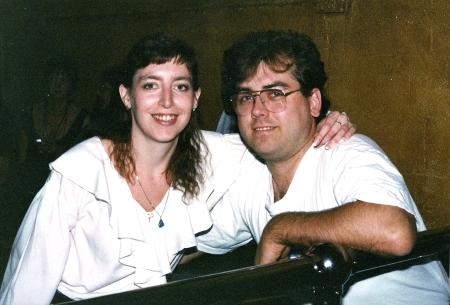 Jaimie_Sharon_1stphoto_Jun23_1994