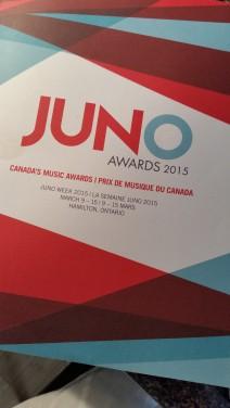 Juno program