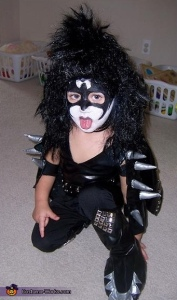 kiss_kid_halloween_costume