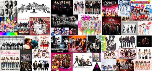 kpop_idol_collage_by_tplt95-d3331z8