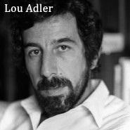 Lou-Adler-68438-6-185x185