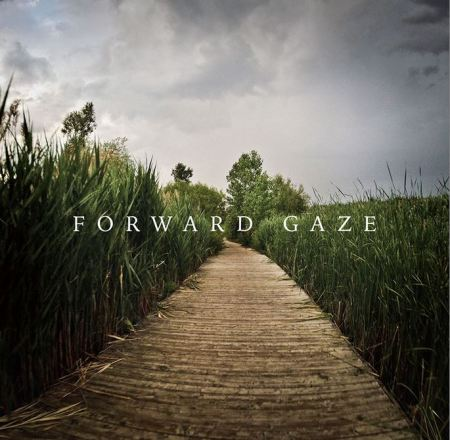 MarcusKihn_Forward Gaze