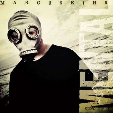 MarcusKihn_Mental album