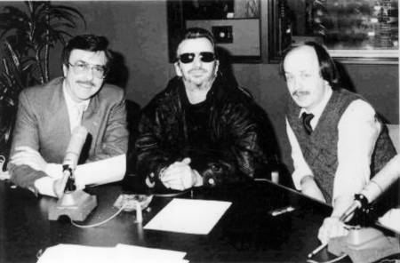 nov-1983-from-left-gary-owens-ringo-starr-doug-thompson