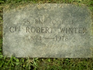 Robert Winter_grave2