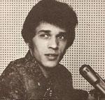 Ron Morey