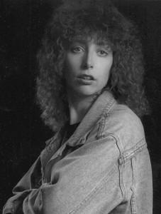 Sharon1993a