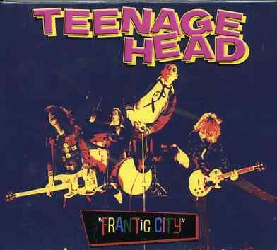 Teenage_Head_-_Frantic_City-392x353