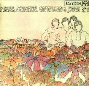 The-Monkees-Pisces-Aquarius-C-453463