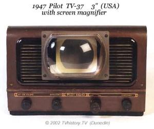 1947-Pilot-TV37wMAG