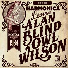 alan_wilson_harmonica_lesson-232x232