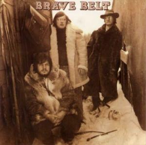 BraveBelt_cover